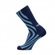 Prozis Calcetines B-Style - Wave