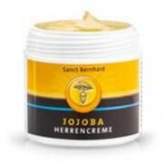Cebanatural Crema con Jojoba para hombre - 100 ml