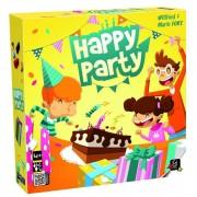 Happy Party