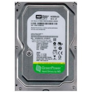 "HDD 3.5"" ** 320GB WD3200AUDX WD AV-GP GREEN 7200RPM 32MB SATA3"