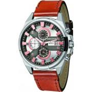 DANIEL KLEIN DK11359-8 Мъжки Часовник