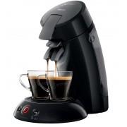 Senseo Koffiezetapparaat HD6554/68 Zwart