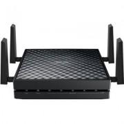 Asus Router ASUS EA-AC87