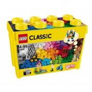 Cutie mare de constructie creativa LEGO 10698