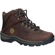 Timberland White Ledge Bruine Boots Heren 41