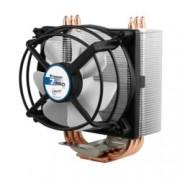 Охладител за процесор Arctic Freezer 7 PRO Rev.2, съвместим с LGA 1366/1150/1151/1155/1156/775 & AMD FM2(+)/FM1/AM3(+)/AM2(+)/939/754