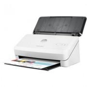 HP Inc. ScanJet 2000 s1 L2759A Dostawa GRATIS. Nawet 400zł za opinię produktu!
