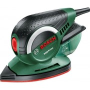 Slefuitor multifunctional Bosch PSM Primo, 50 W