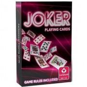 Cărți de joc (107111124) - Joker