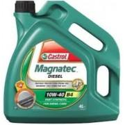 Castrol Magnatec Diesel B4 10W40 4L