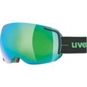 UVEX BIG 40 FM サングラス 5504417226
