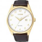Orologio uomo citizen bm7322-06a