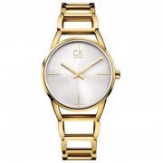 Reloj Calvin Klein Stately - K3G23526