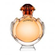 Paco Rabanne Olympèa Intense Eau De Parfum 50 ML