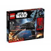Lego 75156 Star Wars Krennic Imperial Shuttle