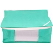 PRAHAN INTERNATIONAL COVER13 Cover P-013 P-1978013(Turquoise)