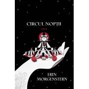 Circul noptii (eBook)