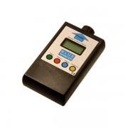 Blue Technology MGR-10-FE
