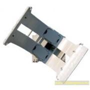 MIC FRC-25M-A/B01 tekercsfogó, papírhenger szorító FEM2-3, 2000kg
