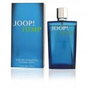 JOOP JUMP EDT VAPORIZADOR 50 ML