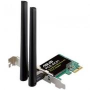 Asus Karta sieciowa PCE-AC51