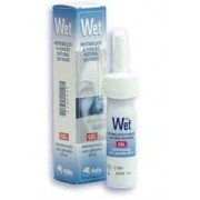 Wet Gel Rinologico 20ml