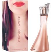Kenzo - Jeu d'Amour Eau De Parfum pentru femei