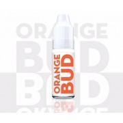 Weedeo E-liquide au CBD et aux terpènes de cannabis Orange Bud (Weedeo)