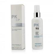 Philip Kingsley PK Prep Perfecting Spray - 125ml/4.22oz