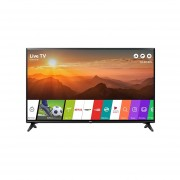 "TV SMART LG 49"" 49LJ5500 FULL HD"