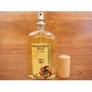 Spray Ambientador de VAINILLA - 100 ml.