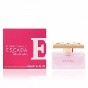 Escada ESPECIALLY ESCADA DELICATE NOTES eau de toilette vaporizador 50 ml