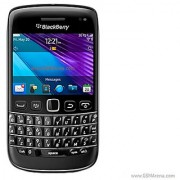 Blackberry Bold 5 9790 /Good Condition/Certified Pre-Owned (6 Months Warranty Bazar Warranty)