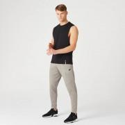 Myprotein Pantaloni Luxe Lite – Beige - L