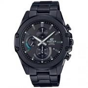 Casio EFR-S567DC-1AVUEF Мъжки Часовник