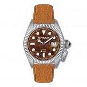 Breed 5305 Von Sulz Mens Watch