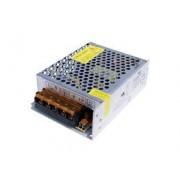 LED tápegység , 12 Volt , 24 Watt , 2A , ipari