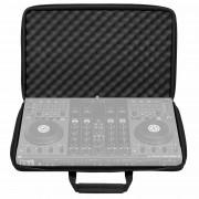 Magma CTRL Case XL II Malas de Transporte DJ