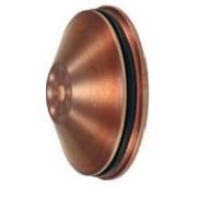 Pierścień osłonowy dyszy 220356