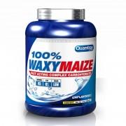 Quamtrax Nutrition Waxymaize 2267g