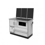 Alfa term štednjak za etažno grejanje ALFA TERM 35