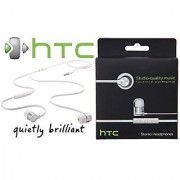 HTC RC E240 Earphones