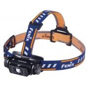 Fenix HL60R LED Stirnlampe mit USB Anschluss