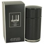 DUNHILL ICON ELITE EDP 100 ML