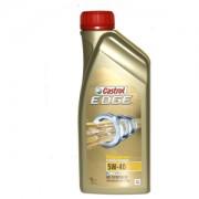 Castrol EDGE Titanium FST 5W-40 1 Litre Can