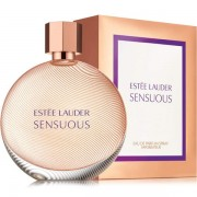 Estee Lauder Sensuous EDP 100ml за Жени