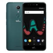 Wiko smartphone U Pulse turquoise