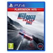 EA Games igra Need For Speed – Playstation Hits (PS4)