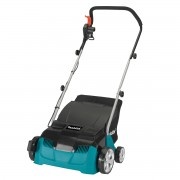 Scarificator electric MAKITA UV3200, 32cm, 1300W