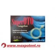 SuperOTO (4 tablete)